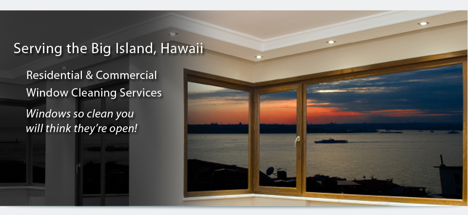Crystal Clear windows banner